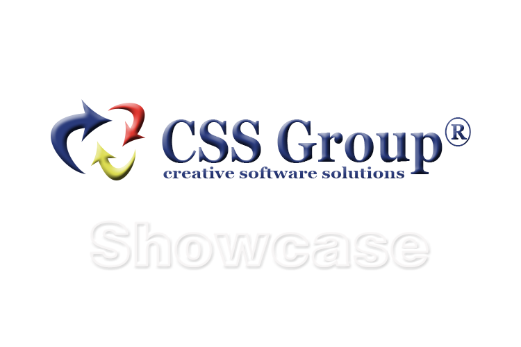 CSS Group ® Kassensoftware